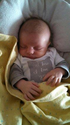 Ohio baby onesie OH how I love you - FREE Shipping. $18.00, via Etsy.
