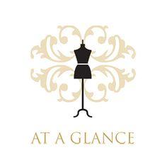 Fashion Designer At A Glance #designer #fashiondesigner #aglance