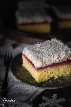 Croatian Recipes, Cake & Co, Tiramisu, Cheesecake, Deserts, Goodies, Dessert Recipes, Food And Drink, Sweets