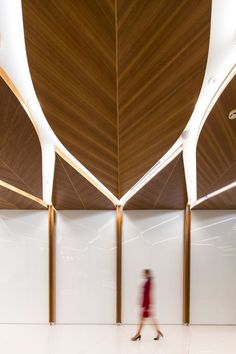 Virgin Lounge Melbourne Tonkin Zulaikha Greer Architects - Buscar con Google