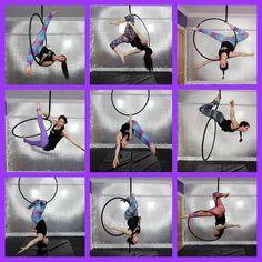 Lyra Aerial, Aerial Acrobatics, Aerial Dance, Aerial Hoop, Aerial Arts, Aerial Silks, Hula Hoop, Pole Dancing Fitness, Pole Fitness