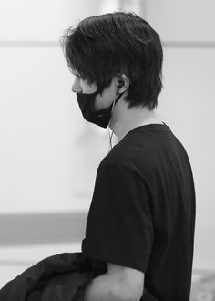 Taeyong #SMROOKIES