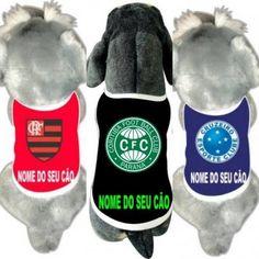Cãomisetas+de+Times+de+Futebol+:+Cãomisetas+Bom+pra+Cachorro+Times= http://www.antigo.bompracachorro.com/…/Caomisetas---FUTEBOL-+|+camisetasdahora