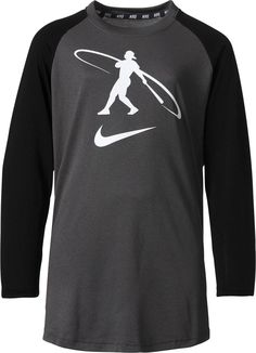 9dbec03ac 98 Best Nike shirts images | Nike shirt, Nike tank, Athletic wear