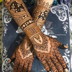 Wedding Mehndi Designs, Mehndi Art Designs, Mehndi Images, Mehndi Designs For Hands, Bridal Mehndi, Leg Mehndi, Legs Mehndi Design, Mehendi, Henna Tattoo Designs Simple