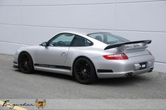 Porsche 911 997, Water Cooling, Carrera, Cars Motorcycles, Cool Cars, Vehicles, Board, Fun, Fin Fun
