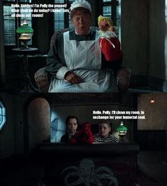 Adams Family Values Quotes Addams Family Quotes, Addams Family Wednesday, Addams Family Values, Happy Wednesday, Family Values Quotes, Gomez And Morticia, Funny Scenes, Christina Ricci, About Time Movie