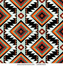 mexican pattern - Buscar con Google
