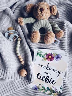 Wyjątkowe produkty dla mam i dzieci. Smoczki BIBS dostępne w Olsztynie!! Zawieszki do smoczka od mushie i cudowna grzechotka od Jellycat Babe, Teddy Bear, Toys, Activity Toys, Clearance Toys, Teddy Bears, Gaming, Games, Toy