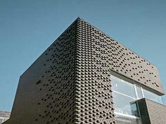 ijburg-house-7.jpg