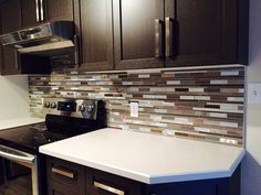Tiling, Conference Room, Kitchen Cabinets, Table, Furniture, Home Decor, Decoration Home, Room Decor, Kitchen Base Cabinets