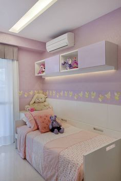 Cenefas para habitaciones infantiles: ¡10 ideas únicas! https://www.homify.com.mx/libros_de_ideas/44557/cenefas-para-habitaciones-infantiles-10-ideas-unicas