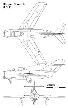 93 best aircraft orthographic projections images aircraft Lockheed Martin F-22 Raptor Cockpit mikoyan gurevich mig 15 orthographic projections fighter jets cold war rolls royce