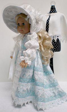 Puppenkleidung Handarbeit My Little Baby Born 32 cm,NEU