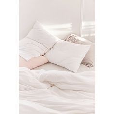 T-Shirt Jersey Comforter ($219) ❤ liked on Polyvore featuring home, bed & bath, bedding, comforters, king bedding, twin comforter, x long twin comforter, twin xl bedding and extra long twin bedding