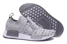the latest 3605b eb61a Adidas Nmd Runner Pk Japan Grey White Shoes For Sale, Price   88.00 - Adidas  Shoes,Adidas Nmd,Superstar,Originals