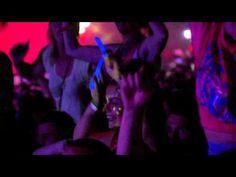Tiësto Creamfields 2013 Full DJ Set