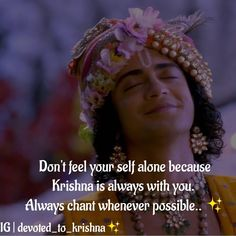 icu ~ 48218455 Image may contain: one or more people and text Radha Krishna Love Quotes, Lord Krishna Images, Radha Krishna Pictures, Radha Krishna Photo, Krishna Photos, Krishna Art, Krishna Leela, Jai Shree Krishna, Radhe Krishna