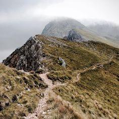 "48 Likes, 1 Comments - Anka (@theslanka) on Instagram: ""Mountain wandering - Stol, Slovenia #myfirstpost #igslovenia #ifeelslovenia #phonephotography…"""
