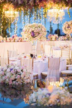 63 best Paris wedding theme images on Pinterest   Paris wedding ...