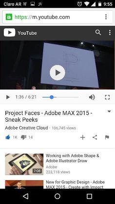 https://m.youtube.com/watch?feature=youtu.be&v=bcUo9ULvVq4