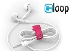 Cloop - $10