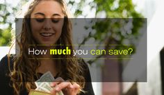 7 WAYS FOR STUDENTS TO SAVE MONEY  #student #money #help