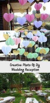 Diy Wedding Reception Best Wedding Buffet Menu Ideas Diy For Your Unforgettable Moment