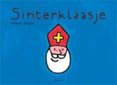 Prentenboek voor peuters