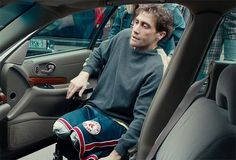 Stronger Trailer With Jake Gyllenhaal and Tatiana Maslany #NewMovies #gyllenhaal #maslany #stronger #tatiana