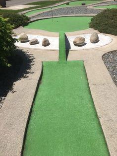Golf Tips: Golf Clubs: Golf Gifts: Golf Swing Golf Ladies Golf Fashion Golf Rules & Etiquettes Golf Courses: Golf School: Mini Golf Games, Golf Card Game, Dubai Golf, Famous Golf Courses, Miniature Golf, Lawn Games, Backyard Games, Lake Park, Golf Gifts