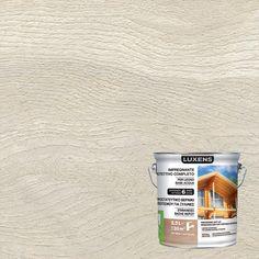 Giardino e terrazzo-Impregnante Luxens bianco 2.5 L-35577241