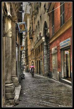 215 best Genova images on Pinterest | Destinations, Genoa italy and ...
