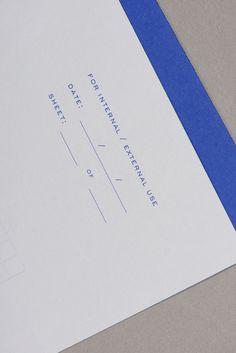 The Working Capitol – Branding #artdirection #branding #graphicdesign #marketing #jablonskimarketing
