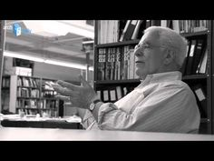 ArchDaily Entrevistas: Alejandro Aravena // ELEMENTAL - YouTube
