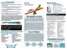 Rai Soul - I've been asked to post more information on Soul.....so here it is. Have a great day!!!! www.myrainlife.com/melissafehr