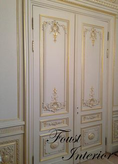 designs for kitchen cabinets columns finished as marble with venetian plaster columns 14667