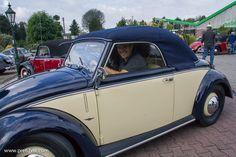 Hebmuller Treffen 2014 photos, Volkswagen Show Photos,VW Photographs, Photography, IMG_1377.jpg