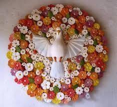 divino espirito santo artesanato - Pesquisa Google
