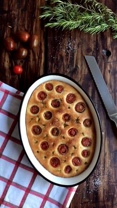 Grilling Recipes, Cooking Recipes, Tasty Videos, Salty Foods, Food Design, Bread Baking, Food Dishes, Italian Recipes, Great Recipes