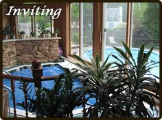 Rosemont Inn Bed and Breakfast Saugatuck Michigan | Romantic Getaways | Midwest Vacation Spots