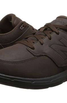 New Balance Men's MW877 Walking Shoe | New Balance Walking Shoes Mens And New  Balance Walking Shoes! | Pinterest