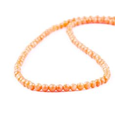 Căutați rezultate pentru: 'coral roz sfere 4 mm?utm_source=pinterest_ads' Coral, Ads, Bracelets, Jewelry, Jewlery, Jewerly, Schmuck, Jewels, Jewelery