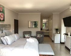 Rocabella in Ballito Kwazulu Natal, North Coast, Entrance, Bathrooms, Landscapes, Bed, House, Furniture, Beautiful