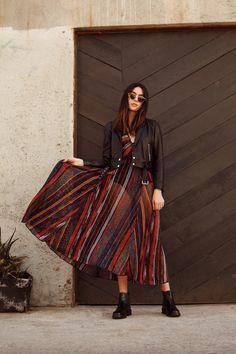 Coachella kicks off the music festival season each year. I always get major  fashion inspiration cc9a2f32a2064