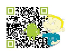 Top Five Geocaching Android Apps