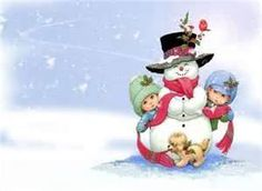 Image Search Results for snowman