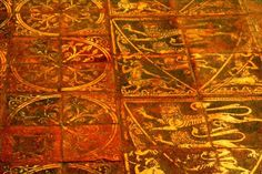 1000 images about medieval tiles on pinterest medieval for 13th floor pitch black