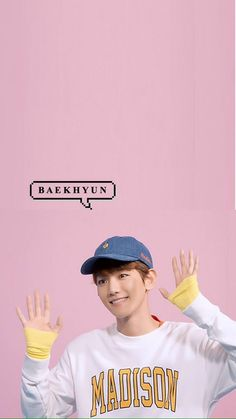 8 Best Exo X Spao Wallpaper Images Backgrounds Exo Showtime Spao Exo