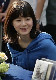 Koo Hye Sun in Boys over Flowers